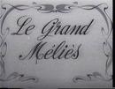 Affiche Le Grand Méliès