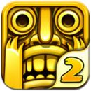 Jaquette Temple Run 2