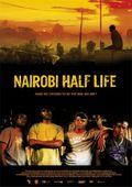 Affiche Nairobi Half Life