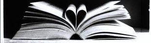 Cover Les plus belles histoires d'amour