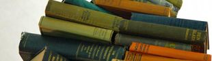 Cover Vivier de lectures à garder sous le coude