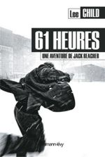 Couverture 61 Heures