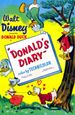 Affiche Donald's Diary