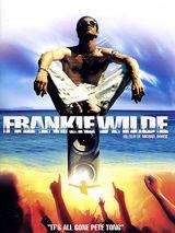 Affiche Frankie Wilde