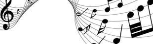 Cover Chanteurs , Artistes , Groupes favoris