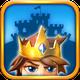 Jaquette Royal Revolt !