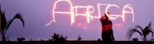 Cover L'Afrique, nouveau berceau du hip-hop
