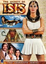 Affiche Isis