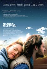 Affiche Natural Selection