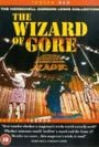 Affiche The Wizard of Gore
