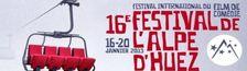 Cover Palmarès Festival de l'Alpe d'Huez