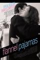 Affiche Flannel Pajamas