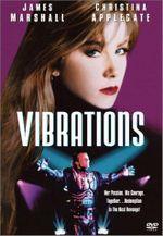 Affiche Vibrations