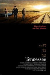 Affiche Tennessee