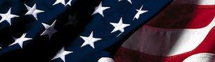 Cover L'Histoire des américains (re)vue par... les américains