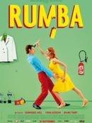 Affiche Rumba