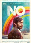 Affiche No