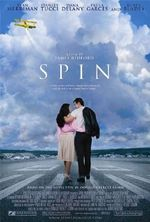 Affiche Spin