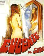 Affiche Eugénie