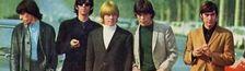 Cover 50 titres pour 50 ans de carrière: votre best off des Rolling Stones