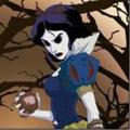 Avatar MurphysLaw