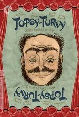 Affiche Topsy-Turvy