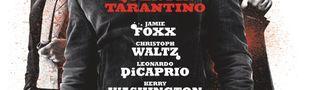 Illustration Top films 2013