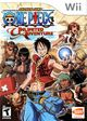 Jaquette One Piece: Unlimited Adventure