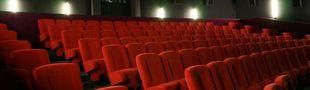 Cover Quelle est ta salle de cinéma préférée?