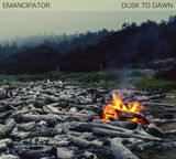 Pochette Dusk to Dawn