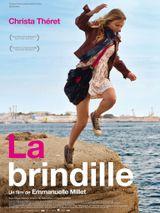 Affiche La Brindille