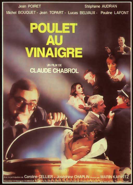 Votre dernier film visionné - Page 13 Poulet_au_vinaigre