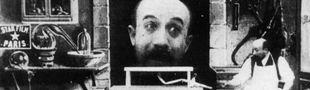 Cover Georges Méliès - L'intégrale