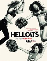 Affiche Hellcats