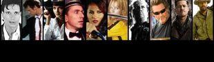 Cover Tarantino et moi