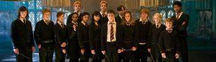 Cover Votre meilleur Harry Potter [liste participative]