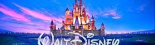 Cover Classement des classiques Disney