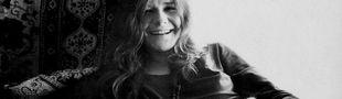 Cover Top 15 morceaux de Janis Joplin