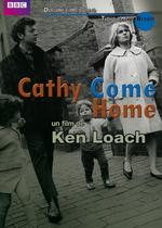 Affiche Cathy Come Home