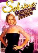 Affiche Sabrina, l'apprentie sorcière
