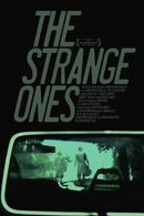 Affiche Deux inconnus