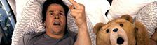 Cover Dans ce film, il y a un ours en peluche.
