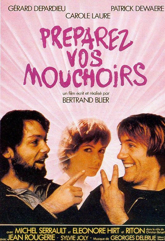Votre dernier film visionné - Page 20 Preparez_vos_mouchoirs