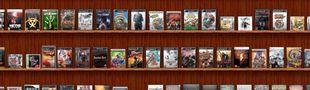 Cover Une étape remarquable dans l'histoire du jeu vidéo