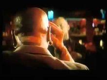 Video de Pulp Fiction