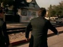 Video de Reservoir Dogs