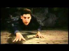 Video de Spider-Man