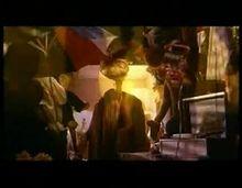 Video de E.T. l'extra-terrestre