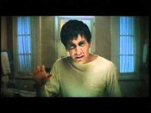 Video de Donnie Darko