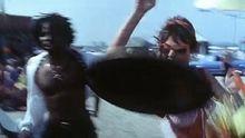 Video de Roméo + Juliette